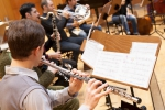 listen to the Ensemble Nostri Temporis concert in Cologne at WDR
