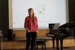 march 19 composers participants presentation - M. Poleukhina